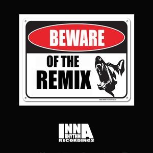 FUTURE SHOCK/SWEET N SIKKA/MUGSHOT/NOSENSE - Beware Of The Remix