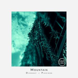 MOUNTAIN - Overheat