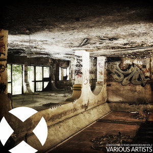 VARIOUS - Gobsmacked 10 Years Underground Vol 2