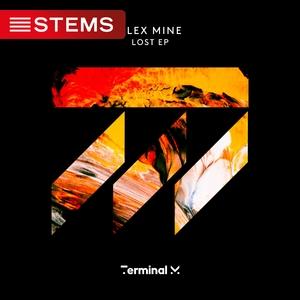 ALEX MINE - Lost