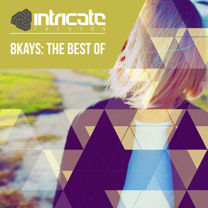 8KAYS - 8Kays: The Best Of