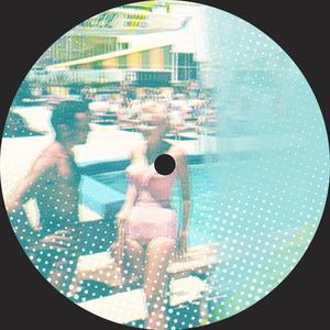 RUDDER & KRESY - Stateless EP