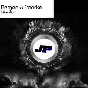 BERGEN & FRANCKE - New Year