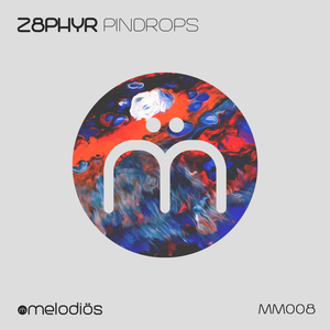 Z8PHYR - Pindrops