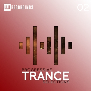 VARIOUS - Progressive Trance Selections Vol 02