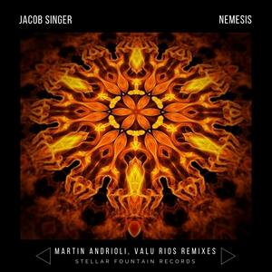 JACOB SINGER - Nemesis