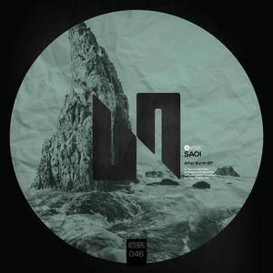 SAOI - After Earth EP