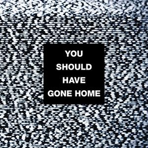 RADIO SLAVE feat DANTON EEPROM - Grindhouse (Redux Part Two)