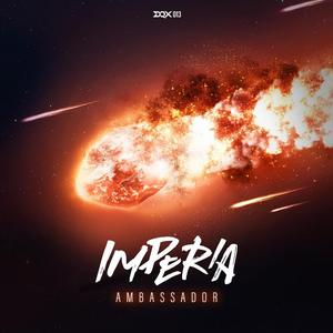 IMPERIA - Ambassador