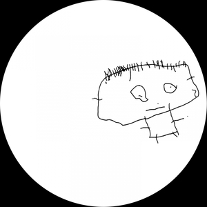 DJ AAKMAEL - Untitled