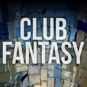 VARIOUS - Club Fantasy