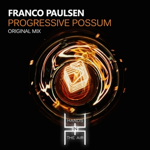 FRANCO PAULSEN - Progressive Possum