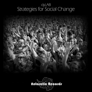 DYLAB - Strategies For Social Change