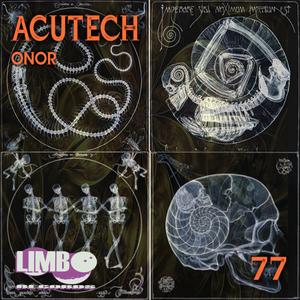 ACUTECH - Onor