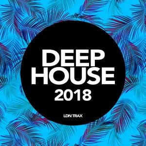 VARIOUS - Deep House 2018