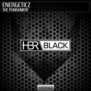 ENERGETICZ - The Punishment