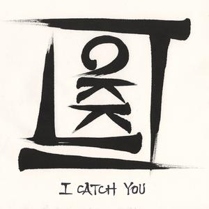 LOKKI - I Catch You