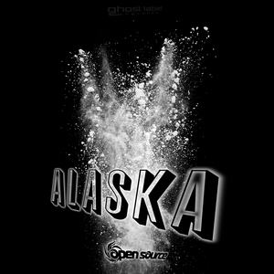 OPEN SOURCE - Alaska