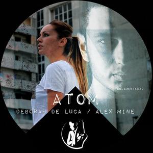 DEBORAH DE LUCA - Atom