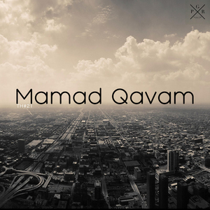 MAMAD QAVAM - TH#21