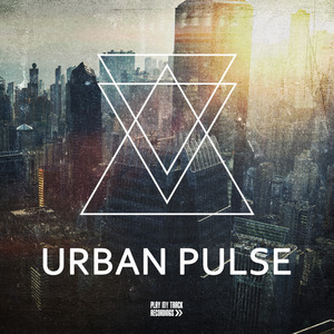 VARIOUS - Urban Pulse