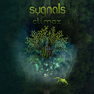 SYGNALS - Climax