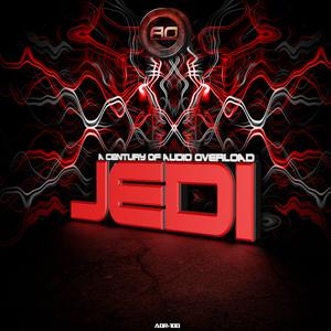 JEDI - Century Of Audio Overload