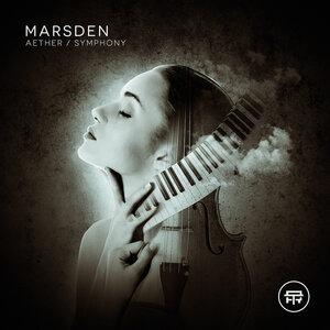 MARSDEN - Aether/Symphony