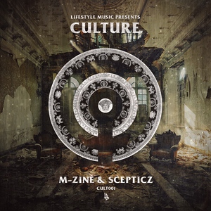 M-ZINE & SCEPTICZ - Lifestyle Presents: Culture 001