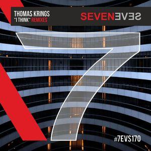 THOMAS KRINGS - I Think