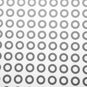 ROLF ONO - Bifid Cipher EP