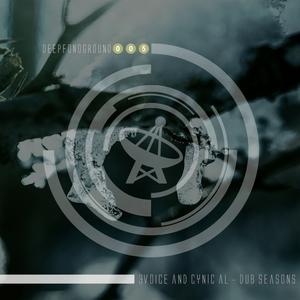 3VOICE & CYNIC_AL - Dub Seasons