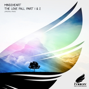 MIND2HEART - The Love Fall Part 1 & 2