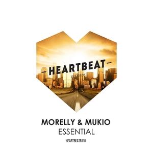 MUKIO/MORELLY - Essential