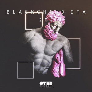 BLACKCHILD ITA - Up & Down