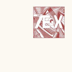 BEN BUITENDIJK/KAAP/DANIEL JACQUES/543FF - AX005