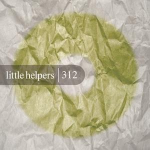 CICUENDEZ - Little Helpers 312