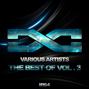 VARIOUS - The Best Of Vol 3