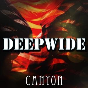 DEEPWIDE - Canyon