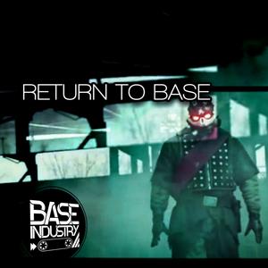 VARIOUS - Return To Base (Explicit)