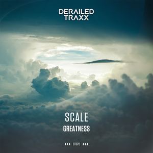 SCALE - Greatness