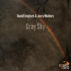 DANIEL ENGLISCH & JOERA MULDERS - Gray Sky