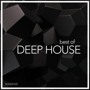 2017 DEEP HOUSE - Best Of Deep House