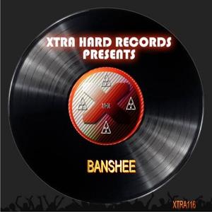MHX - Banshee