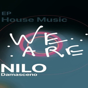 NILO DAMASCENO - WE ARE - N D