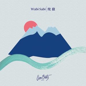 CLEM BEATZ - Wabi Sabi