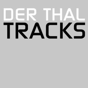 DER THAL - Tracks 1-4