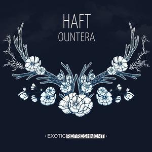 HAFT - Ountera