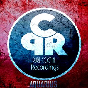 DIMOR - Aquarius (Explicit)