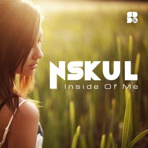 NSKUL - Inside Of Me